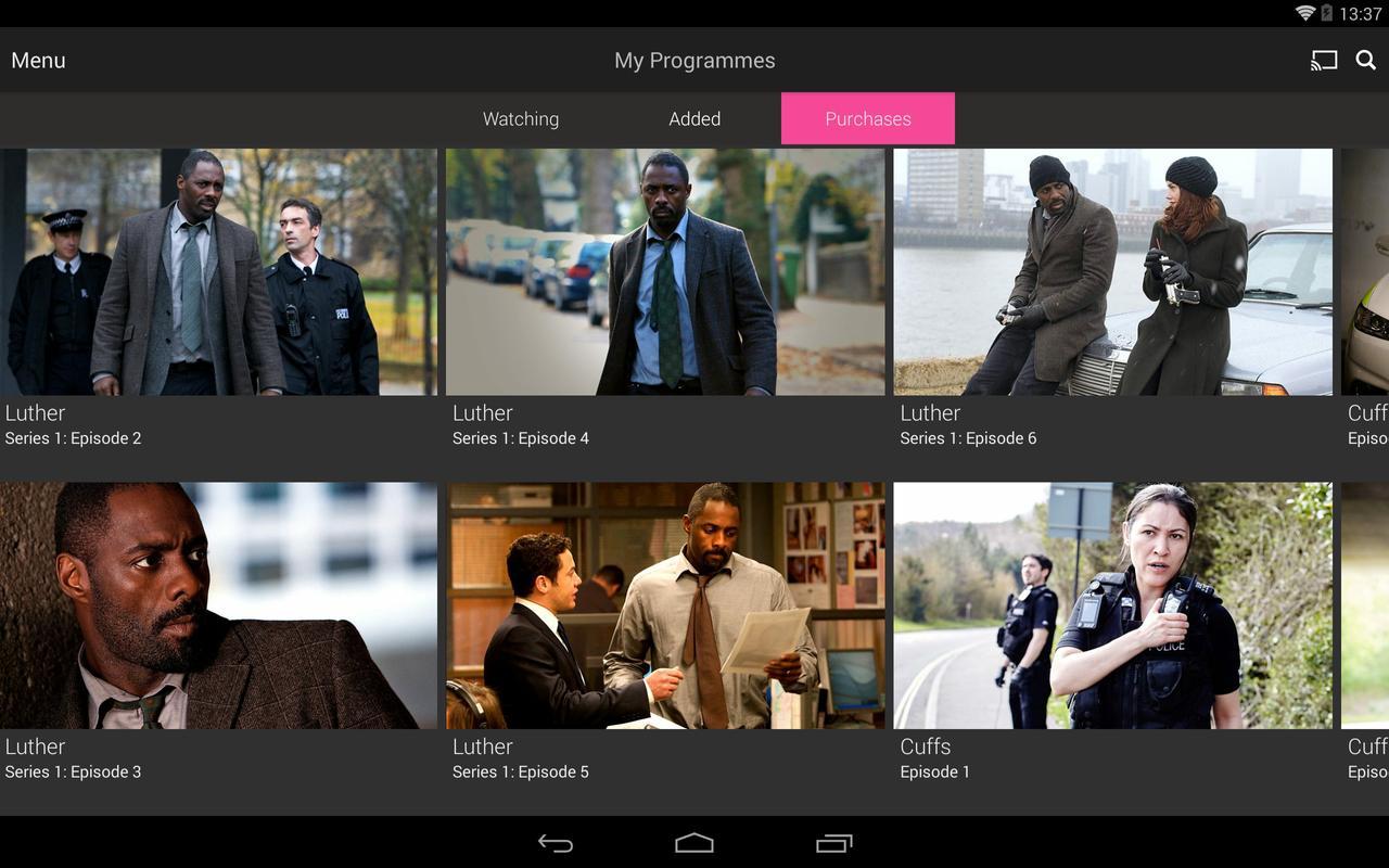 Download BBC iPlayer Videos (Easy) DRM-FREE ( p …
