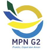 Tutorial MPN G2 icon