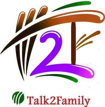 Talk2FamilyLoad NET apk screenshot