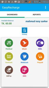 SaifulFlexi Bkash NET poster