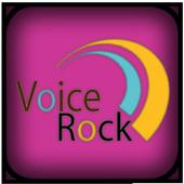 VOICE ROCK icon