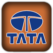 TataTelecom icon