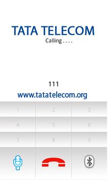 TataTelecom apk screenshot