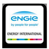 ENGIE Energy International icon