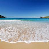 Sahiller - Beach Club,Mekanlar icon