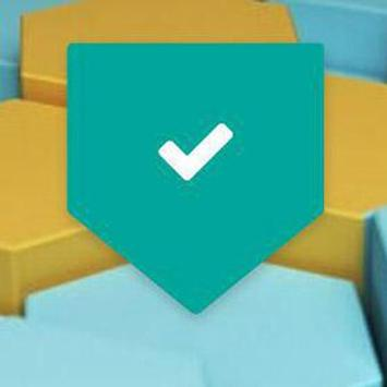 I'm Safe apk screenshot