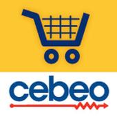 Cebeo App icon