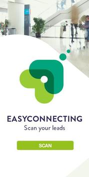 Easy Connecting poster