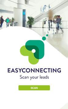 Easy Connecting apk screenshot