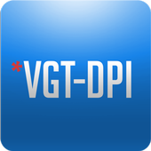VGT-DPI icon