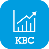 KBC Research icon