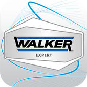 Walker Expert UK & Eire icon