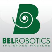 Belrobotics icon