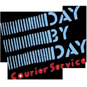 Day by Day SendGPSCoordinates icon