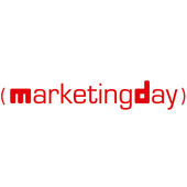 Marketing Day icon