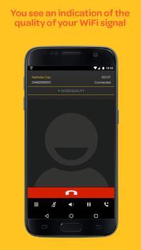 Triiing apk screenshot