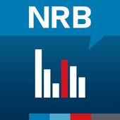 NRB Annual Report icon