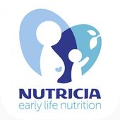 Nutricia Compendium icon