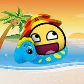 PlayHappyClub icon