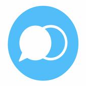 Screenfamily icon