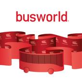 Busworld Kortrijk icon