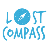 Lost Compass icon