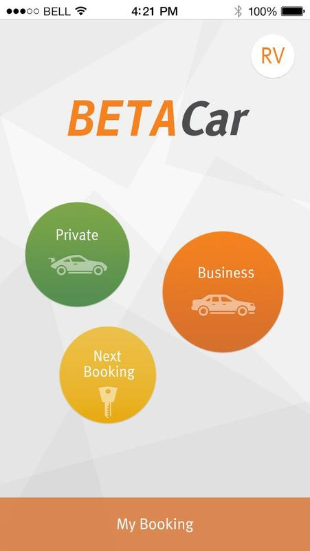 car data logger app for iphone free pdf