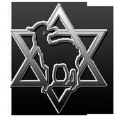 Beth Israel Worship Center icon