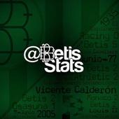BetisStats icon