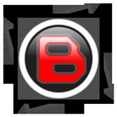 BETOTEC icon