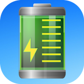 توفير طاقة البطارية icon