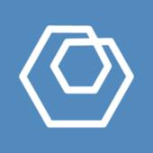 beeline benefits icon