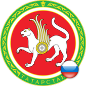 Русско татарский словарь icon