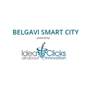 Belgavi Smart City icon