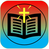 Geneva Bible icon