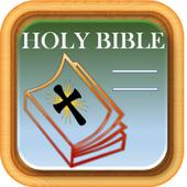 God's Word Bible icon