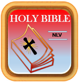 NLV Bible icon