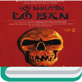 Truyen Loi Nguyen Lo Ban Full icon