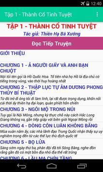 Truyen Ma Thoi Den Full poster