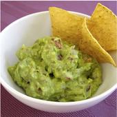 Best Guacamole Recipes icon