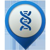 Pathology Definition icon