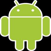 SmartField icon