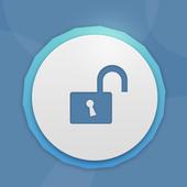 Ключари icon