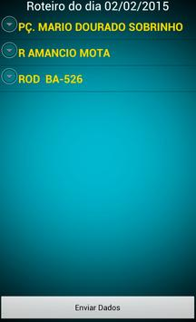 PEX - LLPP apk screenshot