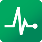 Website Performance Monitoring icon