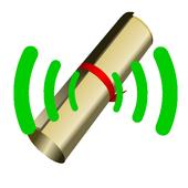 UniPod icon