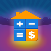 Builders Buddy icon