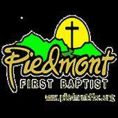 FBC Piedmont icon