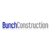 Bunch Construction icon