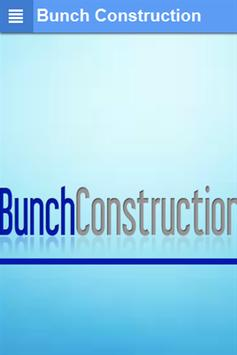 Bunch Construction apk screenshot